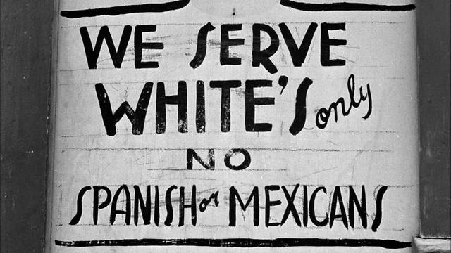 The Chicano Movement timeline | Timetoast timelines