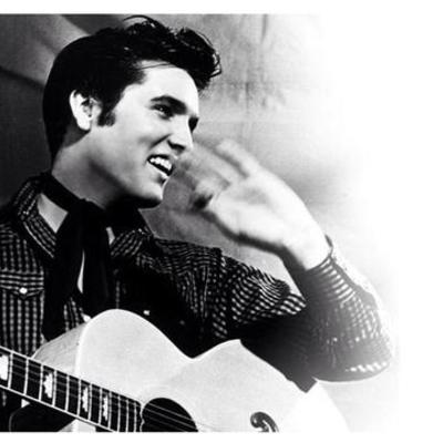 Elvis Presley: Encountering Societal Problems, Exploring Philanthropic Solutions, Making a Difference timeline