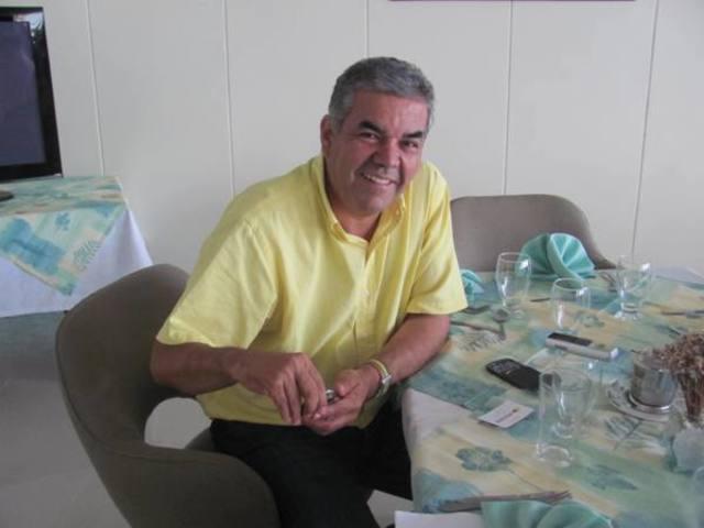 Jorge Tulio Rodríguez Alcalde