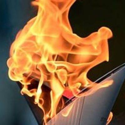 эстафета олимпийского огня летних олимпийских игр в Пекине 2008 timeline