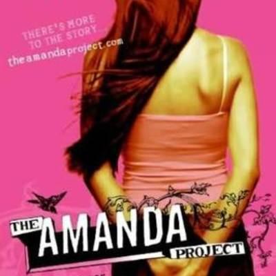 the amanda project timeline