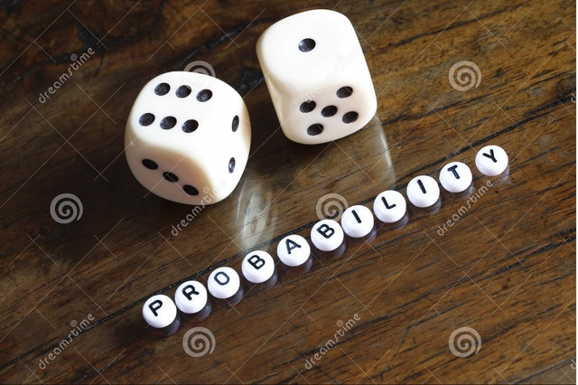 Historia de la Probabilidad By Sergio Peña ID 452571