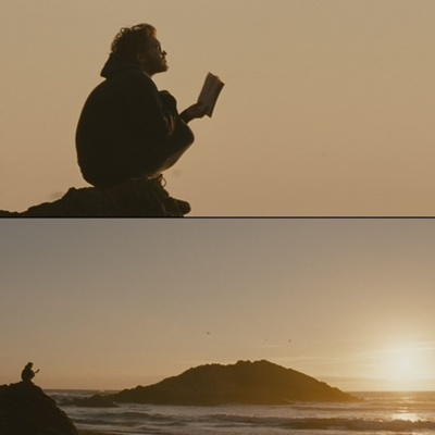 Christopher McCandless's Great Adventure timeline