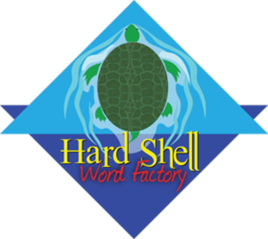 Pioneering ePublishing company - Hard Shell Word Factory - launches