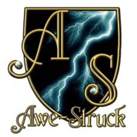 Awe-Struck Publishing launches