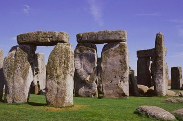 La carta magna 1215:cultura