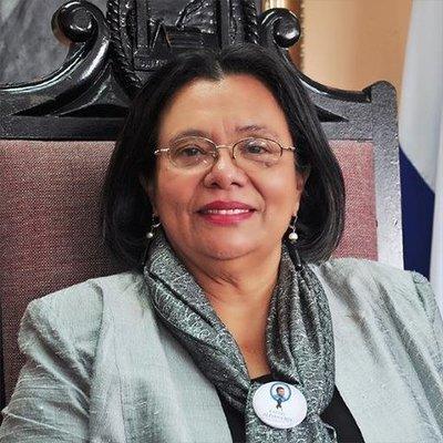 Julieta Castellanos Gonzalina Ruiz timeline