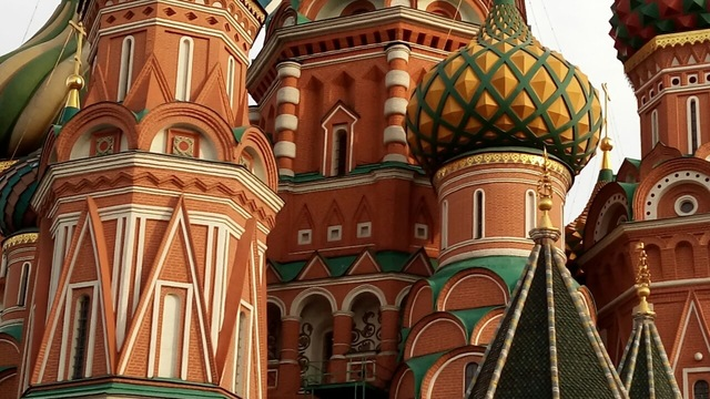 21-25 марта 2016 года реализована образовательная программа для учителей начальных классов «Личностно-ориентированная развивающая модель современной начальной школы» на базе учреждений образования города Москвы