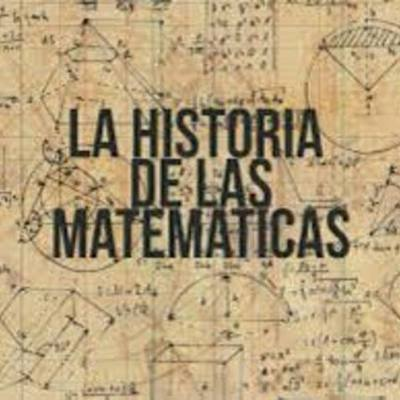 MATEMÁTICOS GRIEGOS timeline