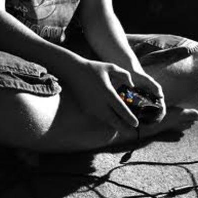 Vídeo Games e suas evoluções timeline