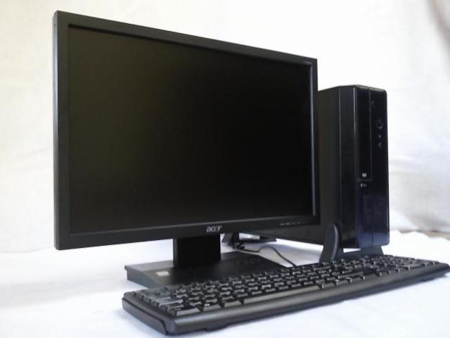 Fin de la quinta generación y comienzo de la sexta generación de computadoras hasta la actualidad