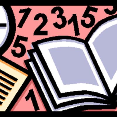 Teorías contemporáneas de la educación  timeline