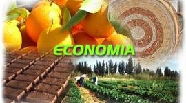 Hechos Importantes Economia timeline
