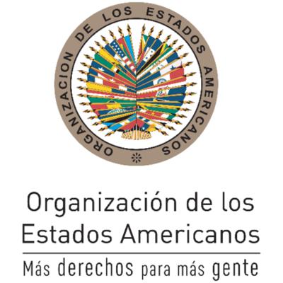 Organización de los Estados Americanos timeline