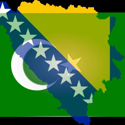 Islam in Bosnia-Herzegovina  timeline