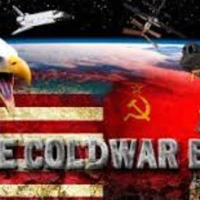 The Cold War and Vietnam timeline