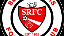 Sligo Rovers F.C timeline