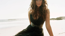 Leona Lewis Timeline