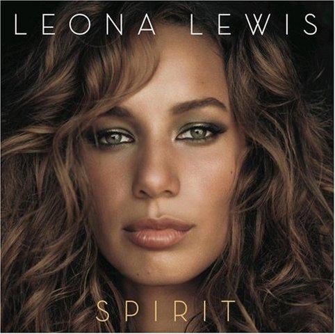 Debut album 'Spirit' is released