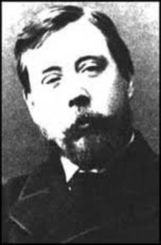 Richard Pankhurst Died