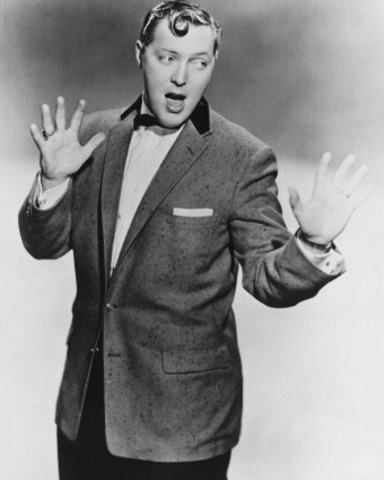"""Rock Around the Clock"" by Bill Haley and His Comets was released"