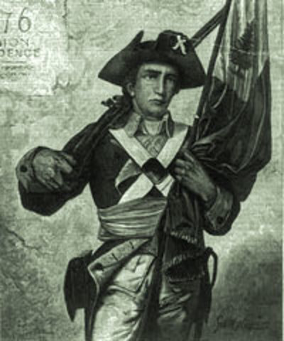 Patriots vs. Loyalists: Impacts on the outcome of the American Revolution Essay - Part 2