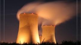 nuclear technology timeline