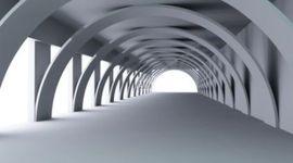 Arquitectura: Obras Destacadas timeline