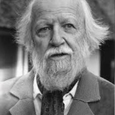 Lord of the Flies (William Golding) timeline