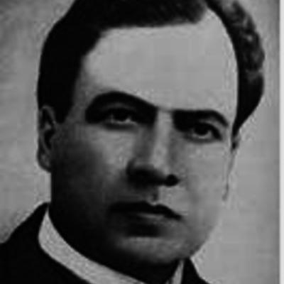 Rubén Darío timeline