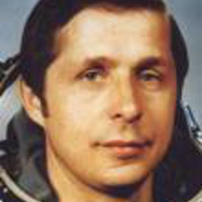 Виктор Петрович Савиных timeline