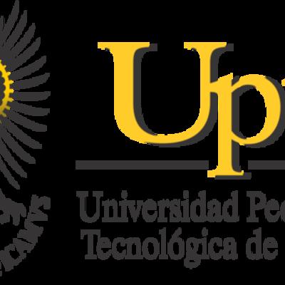 ORIGENES DE LA UNIVERSIDAD EN BOYACA y SISTEMA REGIONAL UNIVERSITARIO timeline
