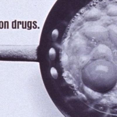 Timeline of Drug Use and Drug Legislation
