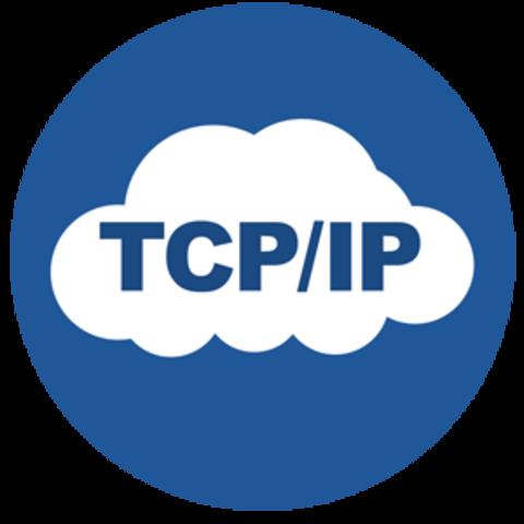 Resultado de imagen de TCP IP