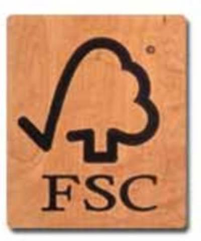 Consejo de Administracion Forestal