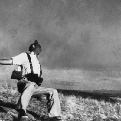 La Guerra Civil Española ( Dehhab Lamiaa) timeline