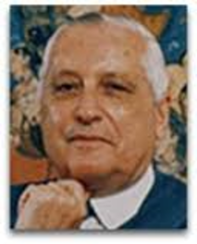 Ilyan Prigogine.