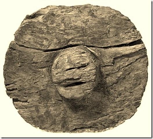 5350 a.C   PRIMERA RUEDA
