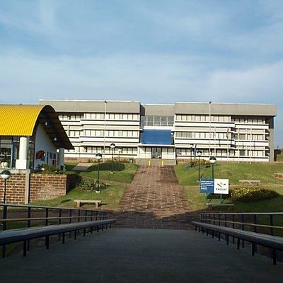 Faculdades Integradas de Taquara - FACCAT timeline