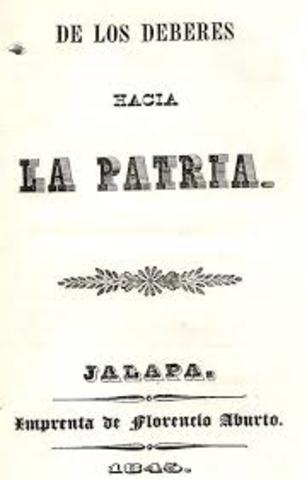 Plan de Jalapa