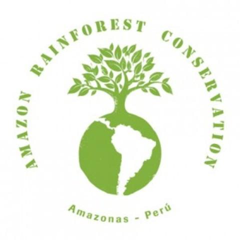 Rainforest conservation starts