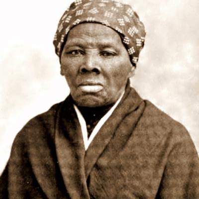 Biography of Harriet Tubman  timeline
