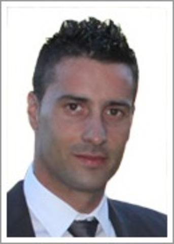 Jose Antonio Moya Sanchez