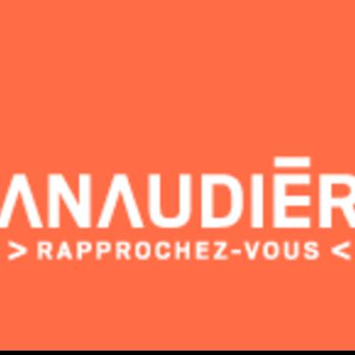 L'histoire du Québec et de la région de Lanaudière timeline