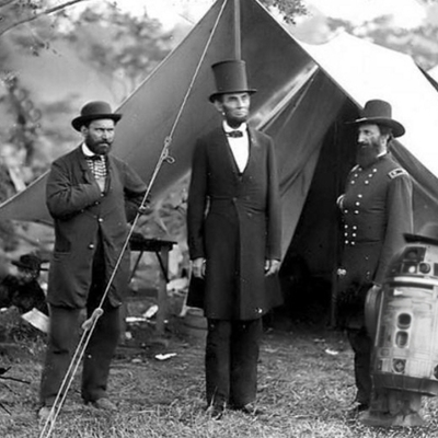 Events Leading to the American Civil War timeline