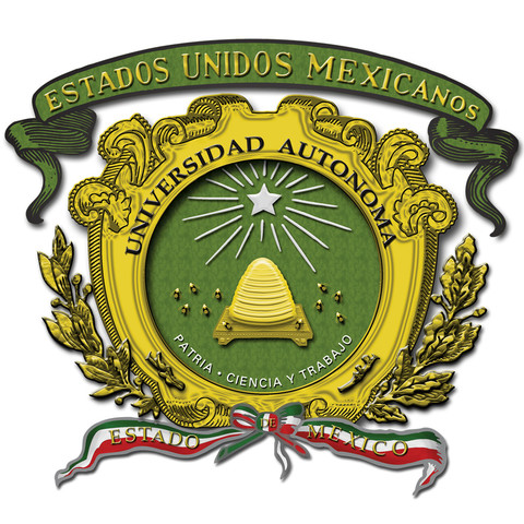Se crea la Universidad Autónoma del Estado de México