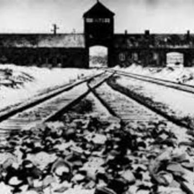 Andra världskriget av Svante, s15c timeline
