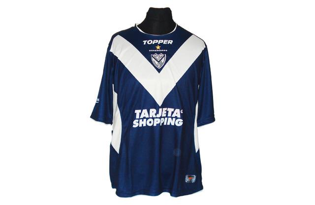 TOPPER 2008