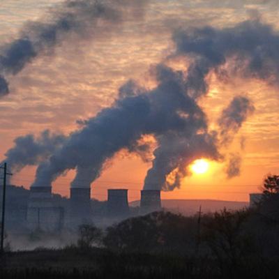 Objetivos, principios y enfoques de la educación ambiental timeline