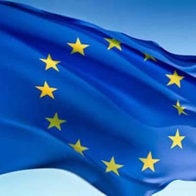 Η πορεία της Ευρωπαϊκής Ένωσης και του Ευρώ μέσα στον χρόνο timeline